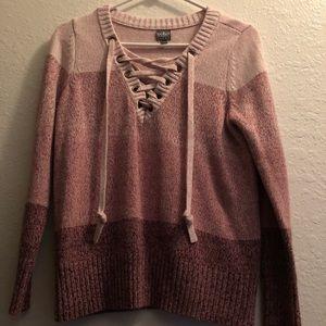 Sweaters - soho Ny&co. Sweater